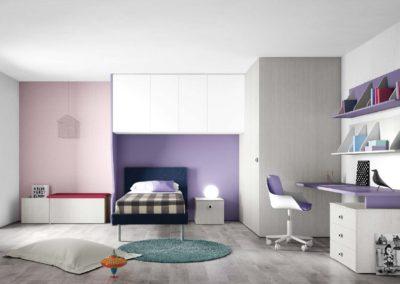 102-Nidi-Camerette-Battistella-Letto-a-Ponte-Arredamenti-Expo-web