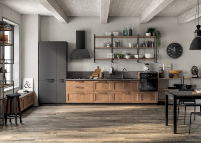 320_cucina-Sax-1