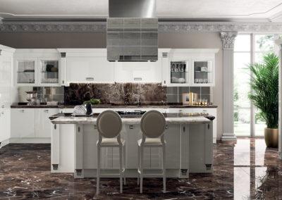 9357_cucina-Exclusiva-Scavolini-laccato-lucido-bianco-prestige