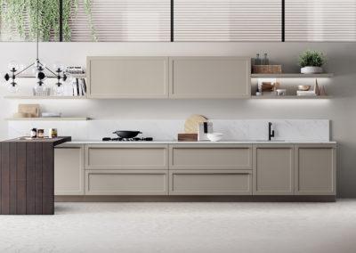 9685_cucina-Carattere-Scavolini-finitura-visone