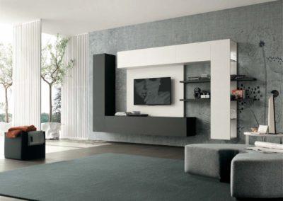 Gruppo_Tomasella_atlante_designstreet-1