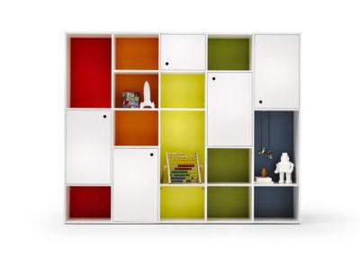 Luce-Bookcase-01-800x573a