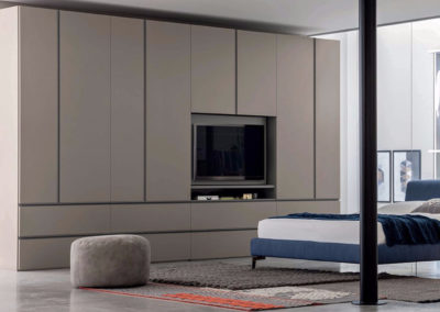 b_gola-wardrobe-with-built-in-tv-novamobili-291869-rel84489f35