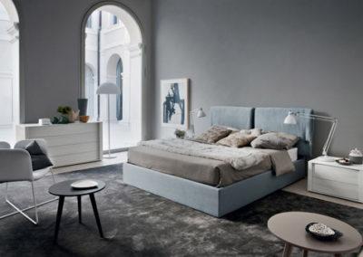 camera-da-letto-moderna-armadio-comodini-novamobili-arredamento-padova-rovigo