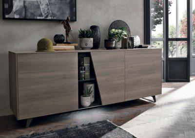 madia-diagonal-tomasella-mobili